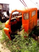 Продам кабину на татра 148( 3000 р)