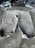 Ковровое покрытие. Toyota Crown Majesta, JZS177, UZS171, UZS175 Toyota Crown, JZS177, UZS171, UZS175 1UZFE, 2JZFSE