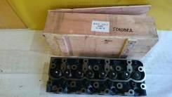 Головка блока цилиндров для 4JG2 Isuzu Bighorn / Elf. Новая