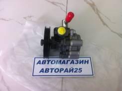 Новый насос гидроусилителя руля 5S Toyota Camry Mark 44320-33100