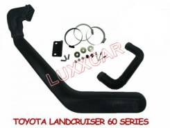Шноркель Toyota Land Cruiser 60
