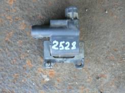 Катушка зажигания  Toyota 3S,4S,5S