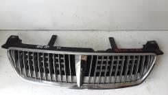 Решетка радиатора Nissan Bluebird Sylphy  QG10