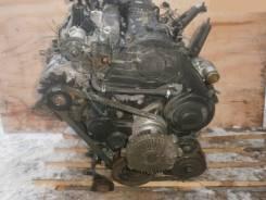 Двигатель Kia Sportage (Спортейдж) RF эл