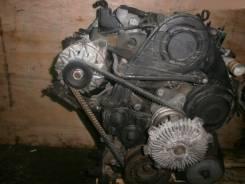 Двигатель Kia Sportage (Спортейдж) RF
