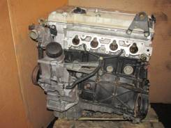 Двигатель SsangYong Musso Sport (Муссо Спорт) OM161