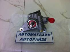 Насос Гидроусилителя руля (ГУР) Honda Saber 56110-P8E-A01