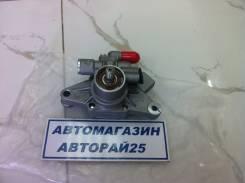 Насос Гидроусилителя руля (ГУР) Honda HR-V 56110-PEL-003
