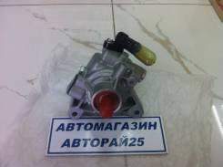 Насос Гидроусилителя руля (ГУР) Honda Integra 56110-PND-003