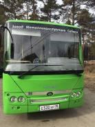 Hyundai Bogdan, 2012