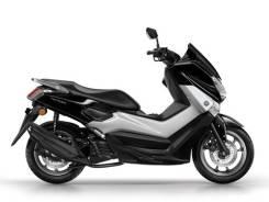 Yamaha Nmax. 123куб. см., исправен, птс, без пробега. Под заказ