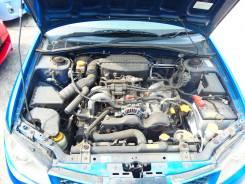Подушка коробки передач. Subaru Impreza, GD, GD2, GD3, GD9, GDA, GDB, GDC, GDD, GG, GG2, GG3, GG9, GGA, GGB, GGC, GGD Двигатели: EJ15, EJ152, EJ154, E...