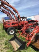 Zetor. Продаётся трактор , 70 л.с.