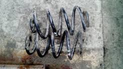 Пружины задние Nissan Tiida