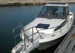 Морские прогулки, доставка на рейд, буксировка лодок и катеров