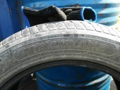 Nankang, 215/55R17 94V