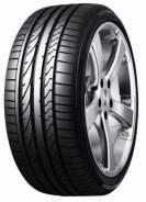 Bridgestone Potenza RE050A, Run Flat 255/30 R19 91Y