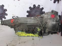 АКПП 30-43LE Hyundai Starex (D4BH)  эл