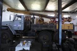 Урал - 4320-1151-41, 2012