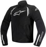 Alpinestars ast air куртка-сетка на жару Размер L, XL