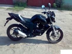 Fekon 200 FK200 CK, 2013