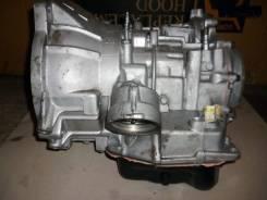 Коробка передач АКПП A4AF3 Kia Cerato (Церато) G4ED