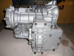Коробка передач АКПП A4AF3 Hyundai Accent G4EA