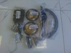 Набор цепи ГРМ Nissan 13028-53J03 SR20DE KB-33 Zuiko