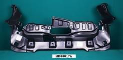 Защита Двигателя Honda Element YH2 `03-05
