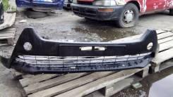 Нижняя часть переднего бампера Toyota RAV4 2014г. оригинал в наличии