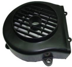 Кожух вентилятора (защита) GY6-50/60/80