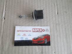 Лампа автомобильная