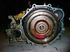 АКПП F4A42 Hyundai Tucson (Туксон) (D4EA)