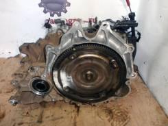 АКПП F4A42 Hyundai Tucson (Туксон) (G6BA) 4WD