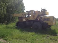 КС-4372Б, 2000