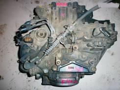 АКПП F4A51 Kia Sportage (D4EA) 2WD