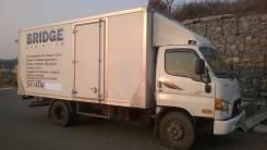 Грузоперевозки по краю. Фургон 4 тонны, 20 кубов. Для организаций. НДС