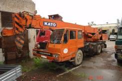 Kato NK-200, 1990