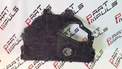 Защита двигателя. Mazda CX-5, KE, KE2AW, KE2FW, KE5AW, KE5FW, KEEAW, KEEFW PEVPS, PYVPS, SHVPTS