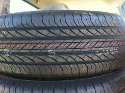 Bridgestone Ecopia EP850, 235/55R19