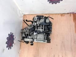 АКПП F4A-EL Kia Sephia (Сефия)