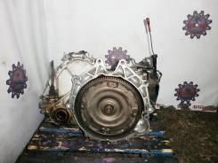 АКПП F5A51 Hyundai Grandeur (Хендай Грандер) (G6CU)