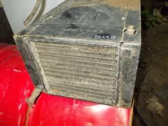 Печка (ОтопительДополнительный) ГАЗ 53 ГАЗ 3307 ГАЗ 66 ГАЗ 52 ЗИЛ 130