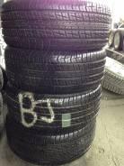 Firestone Firehawk Wide Oval Indy 500, 255/60R15
