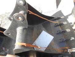 Hidromek 102 стандартный ковш 0,22 м3