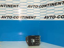 Блок управления efi MN132934 на Mitsubishi Lancer CS2A 4G15