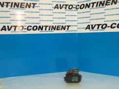 Дроссельная заслонка 2SZ-FE на Toyota VITZ SCP13