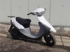 Suzuki Sepia