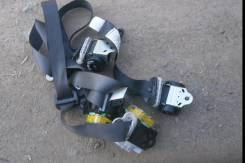 Комплект ремней безопасности 2006г