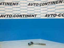 Рулевой карданчик на Mazda Atenza GY3W